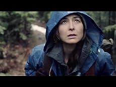 Heart of The Wilderness - Trailer