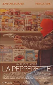 The Pepperette full movie kickass torrent