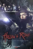 Hollow's Ridge