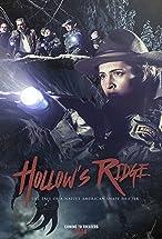 Primary image for Hollow's Ridge