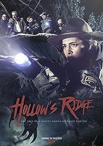 Watch free movie action Hollow's Ridge by Joseph Mazzaferro [720x1280]