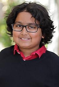 Primary photo for Rahm Braslaw