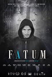 Fatum Poster