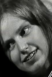 Remembering Jacqueline du Pré Poster