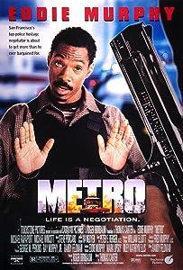 Metro malayalam movie download