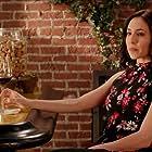 Gabrielle Ruiz in Crazy Ex-Girlfriend (2015)