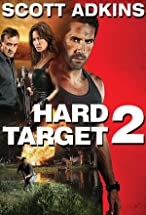 Primary image for Hard Target 2