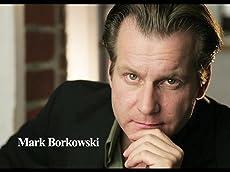 Mark Borkowski's Reel 2017