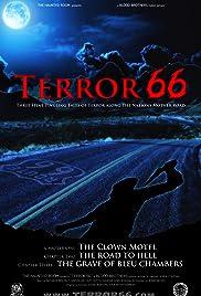 Terror 66