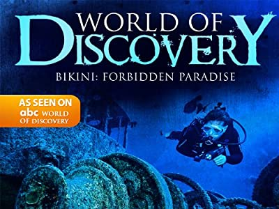Watch online movie ready Bikini: Forbidden Paradise by none [HDR]