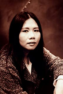 Hsiao-Hsia Chen Picture