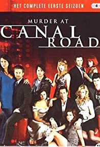 Primary photo for Canal Road