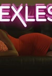 Primary photo for Sexless
