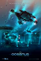 Oceanus: Odyssey One