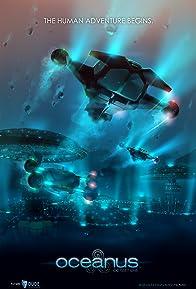 Primary photo for Oceanus: Odyssey One