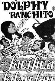 Facifica Falayfay Poster