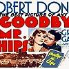 Goodbye, Mr. Chips (1939)