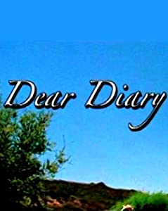 3d movie clips for download Dear Diary by none [flv]
