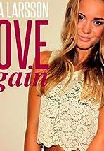 Zara Larsson: Love Again