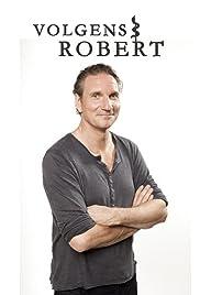 Volgens Robert Poster
