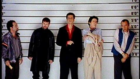 the usual suspects free movie download