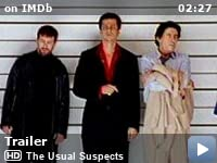 the usual suspects movie download in tamil