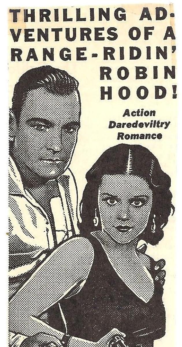 The California Trail (1933) - Quotes - IMDb