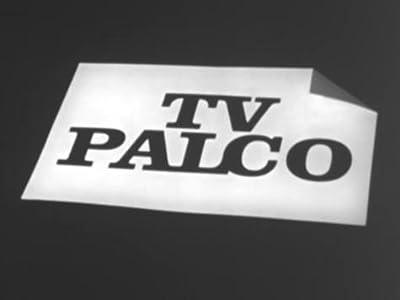 Descargas de clips de peliculas mpeg4 TV Palco - Episodio #2.7, Marília Gama, Maria Helena Matos, Jacinto Ramos, Mário Pereira [720px] [720pixels] (1973)