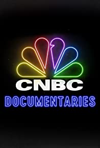 Primary photo for CNBC Documentaries