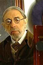 Eduard Artemev