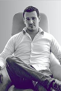 Christopher DeBlasio Picture