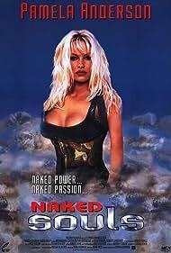 Pamela Anderson in Naked Souls (1996)