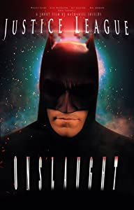 Movies direct download link Justice League Onslaught [mts]