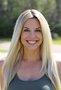 Primary photo for Taryn Terrell