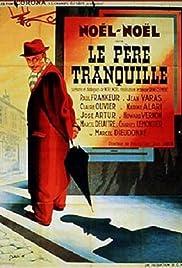 Mr. Orchid(1946) Poster - Movie Forum, Cast, Reviews