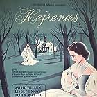 Hejrenæs (1953)