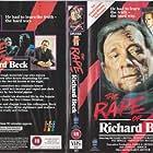 The Rape of Richard Beck (1985)
