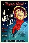 A media luz (1947)