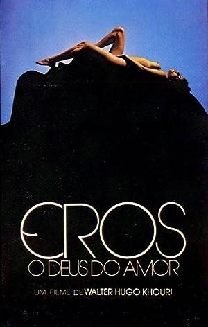 Eros, O Deus do Amor 1981 with English Subtitles 15