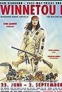 Karl-May-Spiele: Winnetou I (2007) Poster