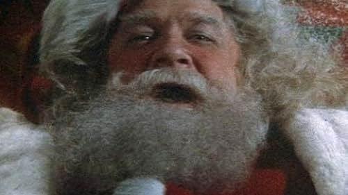 Santa Claus: The Movie: 20th Anniversary Edition