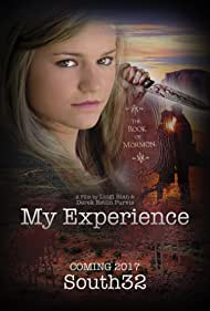 My Experience (2017)