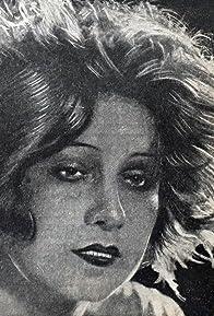 Primary photo for Bella Chernova