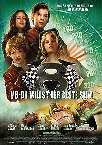 Adult movie downloading sites V8 - Du willst der Beste sein by Joachim Masannek [720x320]