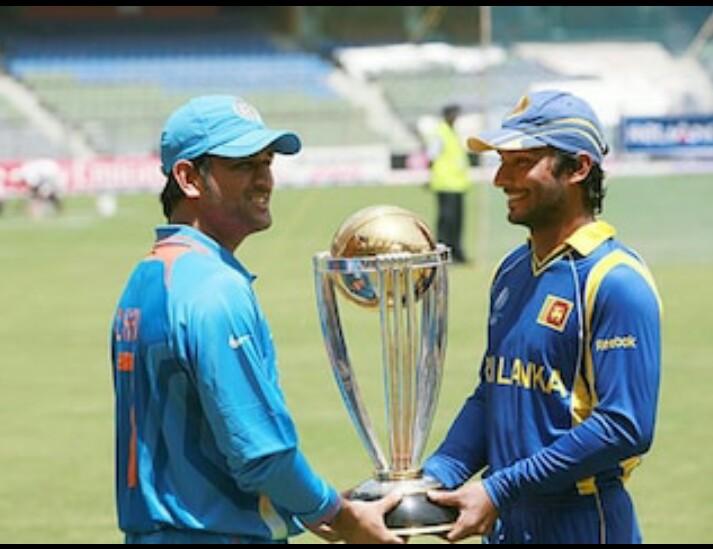 ICC Cricket World Cup 2011, Cricket World Cup, World Cup 2011, Kumar Sangakkara, Sangakkara, India vs Sri Lanka, match fixing, mad over cricket