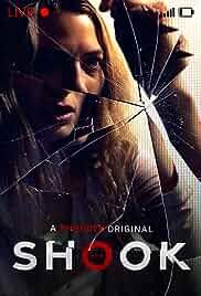 Shook (2021) HDRip English Movie Watch Online Free