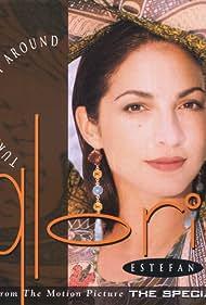 Gloria Estefan in Gloria Estefan: Turn the Beat Around (1994)