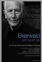 Ekerwald - bildning och lust