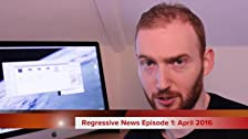 Episode dated 5 April 2016