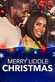Merry Liddle Christmas (2019) 720p